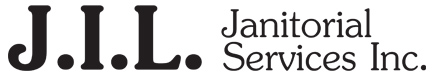 J. I. L. Janitorial Sevices Inc. Logo - Janitorial Ajax